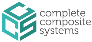 Complete Composite Systems logo