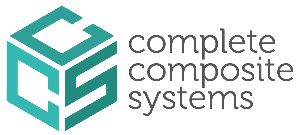 Complete Composite Systems